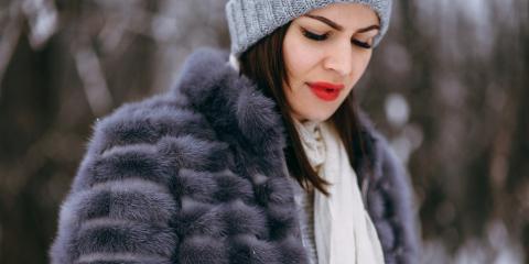 3 Storage Tips for Fur Coats, Columbia Falls, Montana