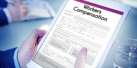5 Reasons to Hire an Attorney for a Workers' Compensation Issue, Coram, Montana