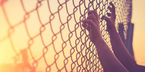 6 Reasons You Should Choose a Chain-Link Fence, Columbia, Missouri