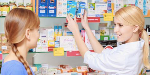 3 Quick Tips to Make Your Pharmacy Transfer Go Smoothly, Clarksville, Maryland