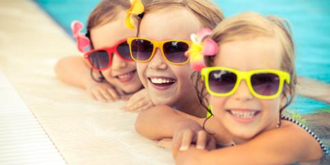The Pros & Cons of Automatic Pool Safety Covers, 10, Illinois
