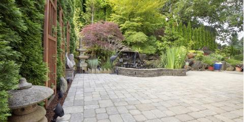 3 Questions to Ask a Landscaping Contractor About Installing Patio Pavers , Missouri, Missouri
