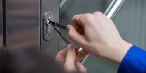 5 Signs of Locksmith Scams, Columbia, Missouri