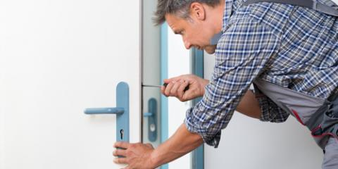 Top 3 Qualities to Look for in a Locksmith, Columbia, Missouri