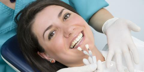 What to Expect During a Dental Implant Procedure, Columbia, Maryland