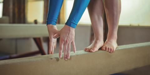 Answering Your Questions About Gymnastics Classes, Savage, Maryland