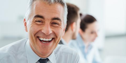 4 Reasons to Consider Dental Veneers, Columbia, Maryland