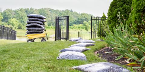 3 Mulch Styles to Try in Your Landscaping, Columbia, Missouri