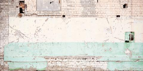 3 Situations When You Should Hire a Paint Removal Service, Columbia, Missouri