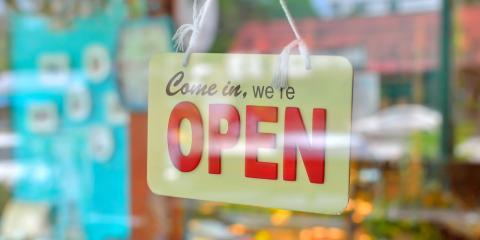 3 Benefits of Scheduling Regular Sign Service, Columbia, Missouri