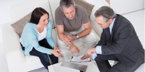 A Leading Real Estate Title Firm Offers 3 Tips for a Smooth Closing, Columbia, Missouri