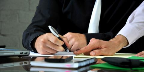 3 Ways a Real Estate Title Company Will Prepare You for Closing, Columbia, Missouri
