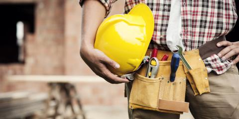 Home Renovation: Why Renting Equipment Beats Buying Every Time, Jefferson City, Missouri