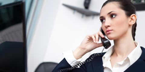 3 Common Misconceptions About Business VoIP Phone Systems, Savage, Maryland