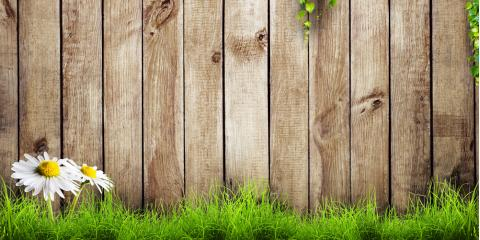 The Differences Between Wood Aluminum Fences Columbia Missouri