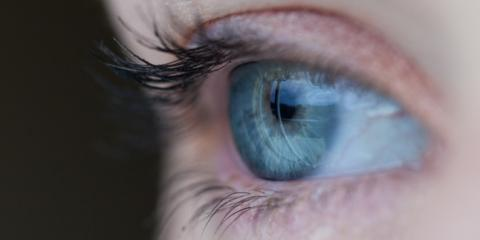 Columbia's Eye Experts Explain What to Expect From Cataract Surgery , Ellicott City, Maryland