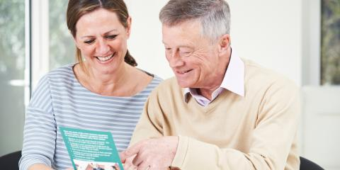 How to Make an Assisted Living Community Feel More Like Home, Columbus, Ohio