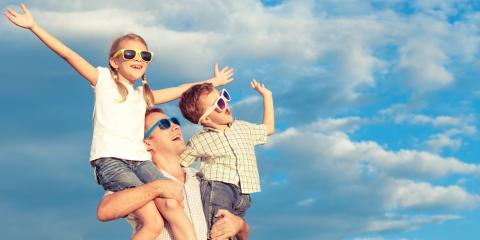 4 FAQs About Child Custody, Columbia, Missouri