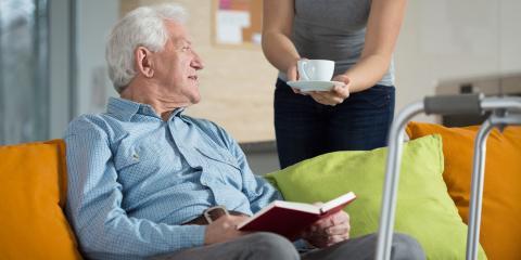 4 Common FAQs About Long vs. Short-Term Disability, Riverside, Ohio