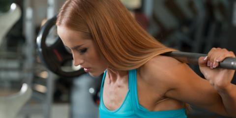 How Does Diet Affect Spinal Health?, Columbus, Nebraska