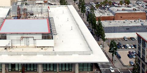 Protect Your Business With Regular Roofing Repairs U0026amp; Maintenance,  Perry, ...
