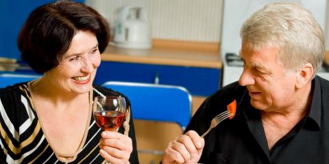 What to Do if a Senior Loved One Loses Their Appetite, Powell, Ohio