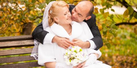 How Getting Married Can Affect Social Security Disability Benefits, Chillicothe, Ohio