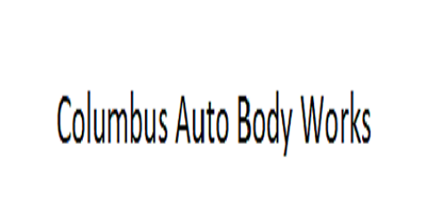 Columbus Auto Body Works Inc., Auto Body, Services, New Haven, Connecticut