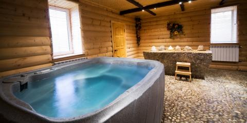 3 Tips for Choosing the Best Hot Tub to Meet Your Needs, Colville, Washington