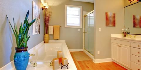 3 Ways to Cut Down on Bathroom Remodel Costs, Walton, Kentucky