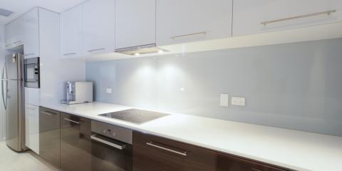 Kitchen Remodeling Advice: 3 Design Tips for a Modern Look, Walton, Kentucky