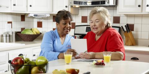 ​Consider In-Home Care for Your Loved One With Alzheimer's Disease, Cold Spring, Kentucky
