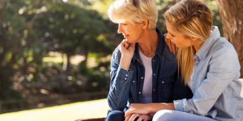 How to Handle Family Disagreements About Funeral Arrangements, Monroeville, Alabama