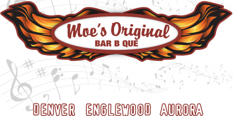 Enjoy Aurora's Best Happy Hour AND The Southern Food Revival With Moe's Original BBQ!, Denver, Colorado