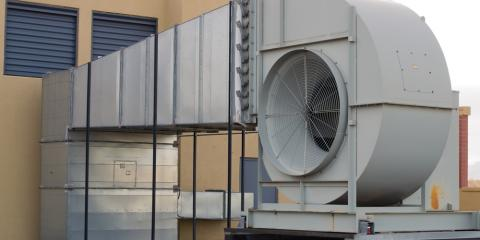 How Delaying Commercial Air Conditioning Services Can Prove Costly, Honolulu, Hawaii