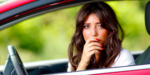 5 Common Questions About Commercial Auto Insurance, Westlake, Ohio