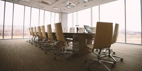 3 Things to Look for in a Commercial Cleaning Company, Stamford, Connecticut