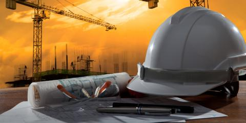 Commercial Construction Experts Share the Requirements for Different Building Types, High Point, North Carolina