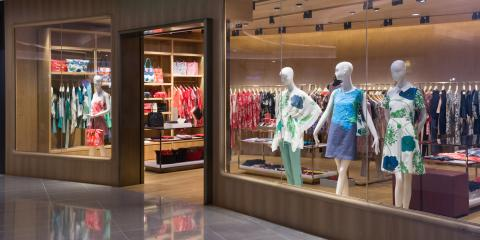 3 Ways to Attract More Customers to Your Storefront, O'Fallon, Missouri