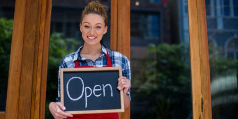 What You Need to Consider Before Buying a Commercial Insurance Policy, High Point, North Carolina