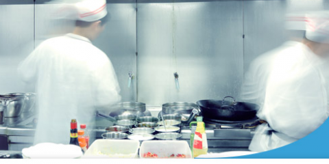 3 Walk-In Refrigerator Issues From Commercial Kitchen Equipment Repair Experts, Charlottesville, Virginia