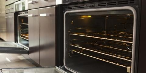 3 Oven Maintenance Tips From the Commercial Kitchen Equipment Pros