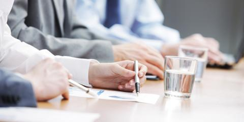 3 Things You Should Know About Commercial Litigation, Middletown, New York