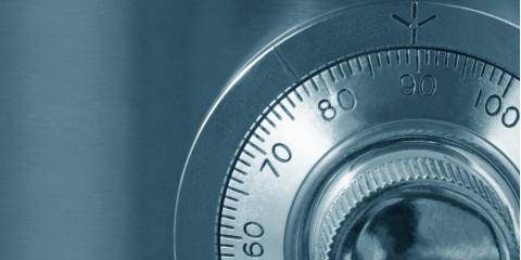 3 Ways a Commercial Locksmith Benefits Your Business, Fairmont, Minnesota