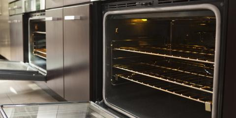 The Basics of Commercial Ovens & Other Cooking Equipment, Campbellsville, Kentucky