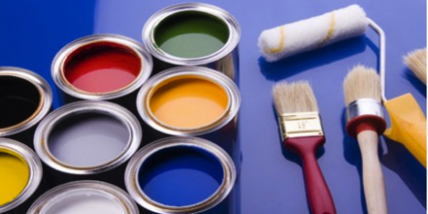 Why Yonkers Residents Turn to Curragh Painting for Residential Painting & More, Yonkers, New York