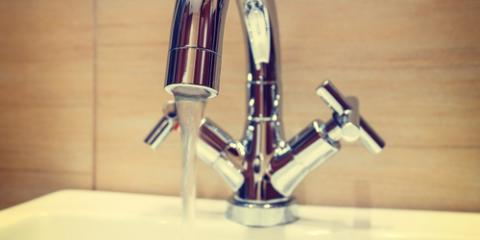 Avoid These 3 Common Plumbing Problems, Kailua, Hawaii