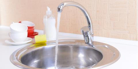 4 FAQ About Kitchen Plumbing Repairs All Homeowners Should Know, Kaukauna, Wisconsin