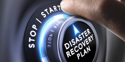 Commercial Property Insurance & Other Tips to Build a Disaster Recovery Plan for Your Business, Westlake, Ohio