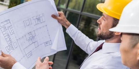 3 Factors to Consider When Designing a Medical Office, Hastings, Nebraska